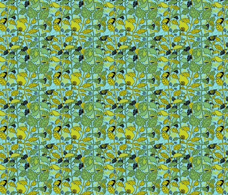 Botanical_pattern_004a_shop_preview
