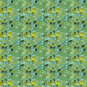 Botanical_pattern_004a_shop_thumb