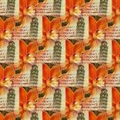 Ritalian_pisa_orchid_seamless_shop_thumb