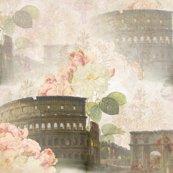 Rrrrrrome_pink_roses_square_seamless_shop_thumb