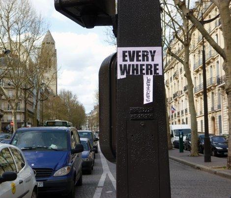 Reverywhere_fq_shop_preview