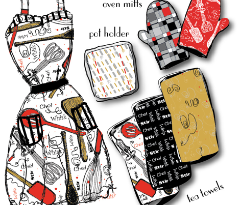 Rrrrkitchen_whimsy_spoonflower_comment_558141_preview
