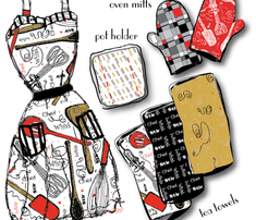 Rrrrkitchen_whimsy_spoonflower_comment_558141_thumb