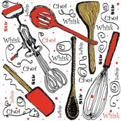 Rrrrkitchen_whimsy_spoonflower_shop_thumb
