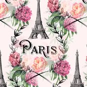 Rrparis_roses_seamless_shop_thumb