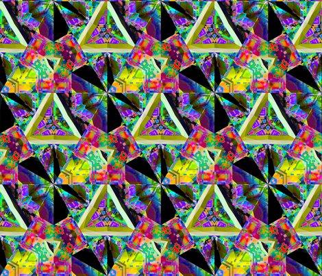 Rhoneycomb1_b_x_shop_preview