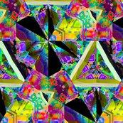 Rhoneycomb1_b_x_shop_thumb
