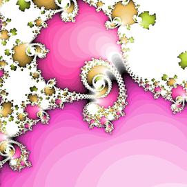 fract234 fabric by kgrasser on Spoonflower - custom fabric