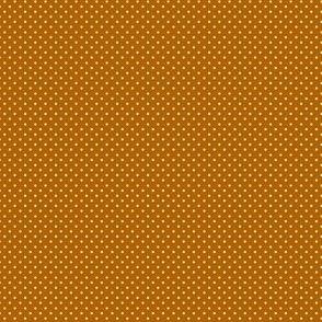 Brown_&_Cream_Pin_Dots