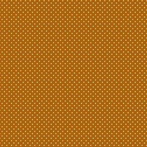 Brown_&_White_Pin_Dots