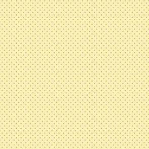 Cream_&_Apple-Green_Pin_Dots