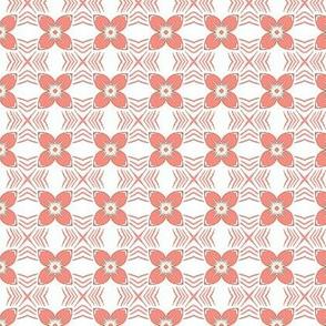 rose daisies 003