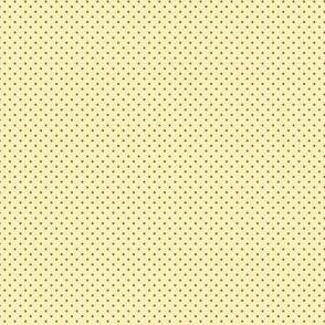 Cream_&_Leaf-Green_Pin_Dots