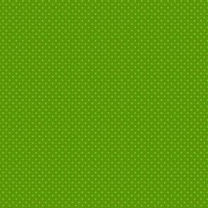 Leaf-Green_&_Apple-Green_Pin_Dots