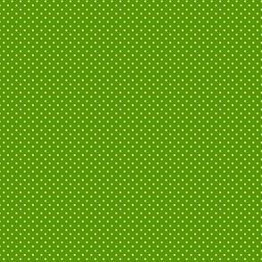 Leaf-Green_&_Cream_Pin_dots___-tile