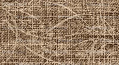wild grasses - brown, beige