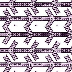 aaaaa-purple
