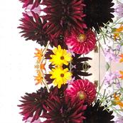 bouquet (large)
