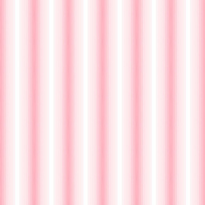 Stripe 1