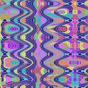 Stripetest_multicolor_spiro_shop_thumb