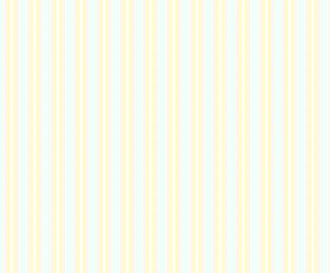Stripe3 fabric by pretty_chalk on Spoonflower - custom fabric