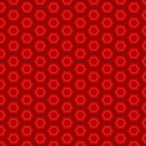 Red Hex