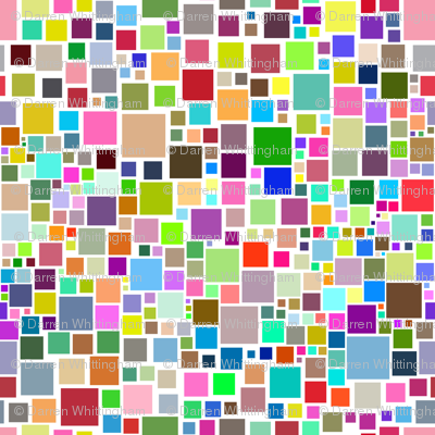 Rabstract_seamless_squares_preview