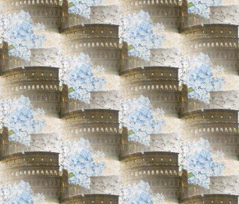 Rrome_coliseum_hydrangea_scroll_seamless_shop_preview