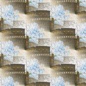 Rrome_coliseum_hydrangea_scroll_seamless_shop_thumb