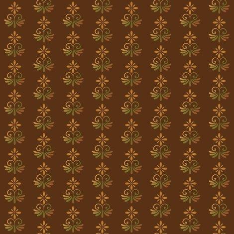 Rrcozy_flower_1_fabric_drop_shop_preview