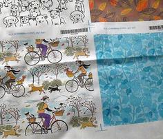 Bike_pattern_002_color_comment_298666_thumb