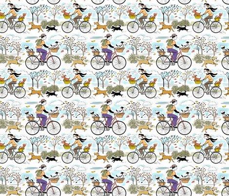Bike_pattern_002_color_shop_preview
