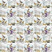 Bike_pattern_002_color_shop_thumb