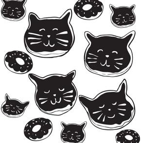cat-doughnuts-(oreo colorway)