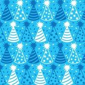Rrrparty_hats_arranged_lt_blue_shop_thumb