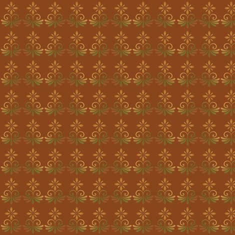 Rrcozy_flower_1_fabric_b_shop_preview