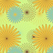 Floral2_shop_thumb
