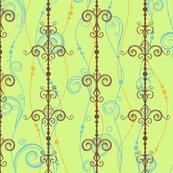 Floral-stripes2_shop_thumb