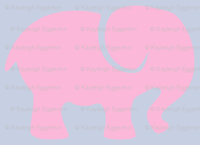 Pink-elephant-hi_preview