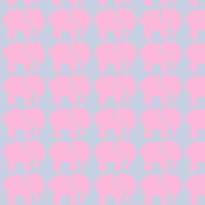 pink-elephant-hi-ch