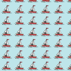 sailing_with_color_small