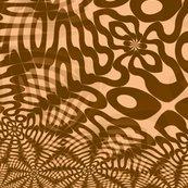 Rrbrown_fractal_shop_thumb