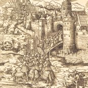 R4512779_rrrrleonhard_beck_revised_village_castle_custom_4point_5_inches_height_revised_shop_thumb