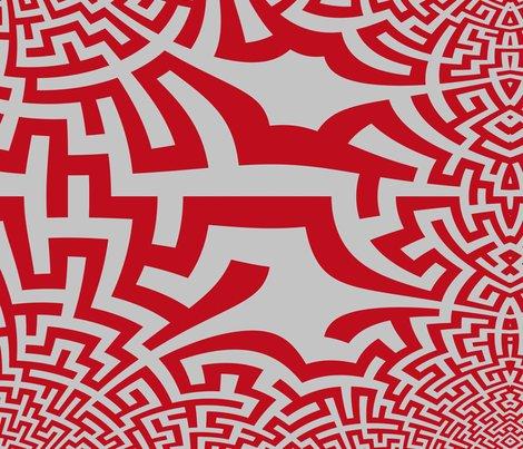 Rrrred_splatters_maze_fractal_shop_preview