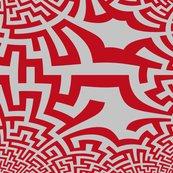 Rrrred_splatters_maze_fractal_shop_thumb