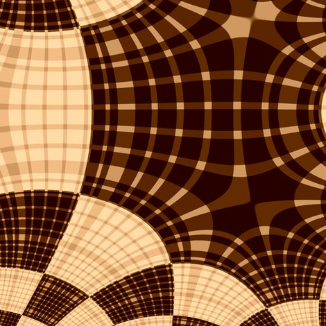 Rbright_brown_plaid_fractal_shop_preview