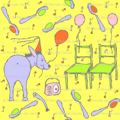 birthday_games