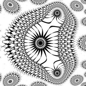 Scorpion Bend