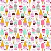 Rrrrrrhappy_birthday_sweets_shop_thumb