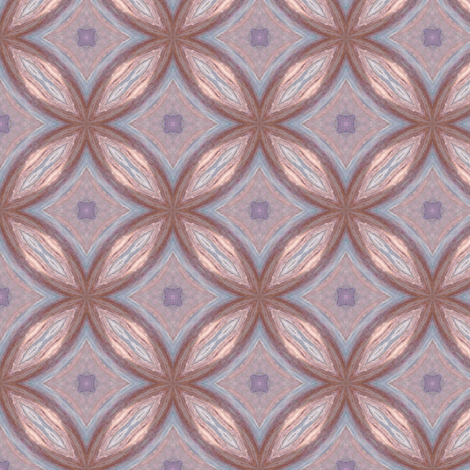 Pompeii fabric by rwpattern on Spoonflower - custom fabric